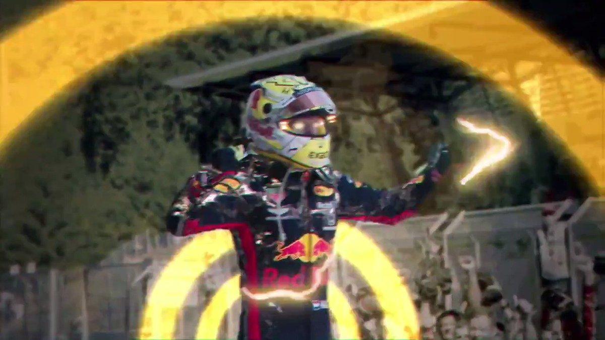 All eyes on you Silverstone 👀  #BritishGP 🇬🇧 #F1