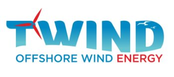 WavEC is pleased to announce that the TWIND project, in the field of offshore wind energy, was approved for funding under the EU Horizon 2020 Framework Programme.  #European #offshore #renewableenergy #TWIND @EU_H2020 @tudelft @tecnalia @ORECatapult  https://bit.ly/2SfzELi