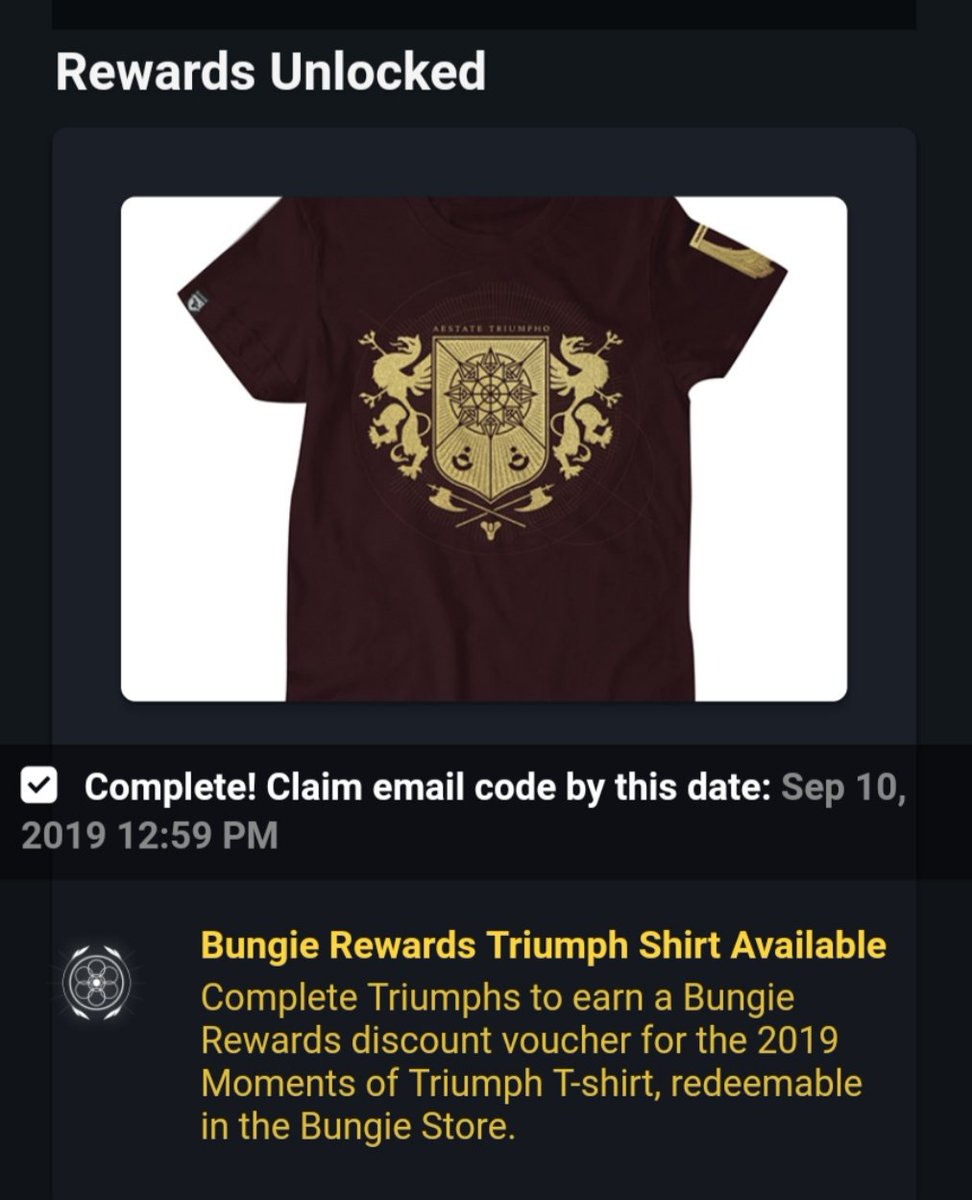 bungiestore tagged Tweets and Download Twitter MP4 Videos