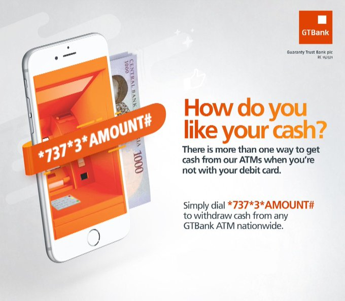 How to pay for dstv using 737