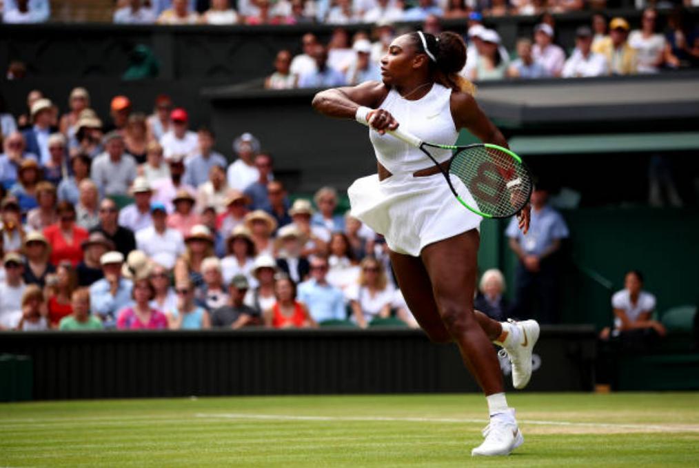 @Tennis's photo on Strycova