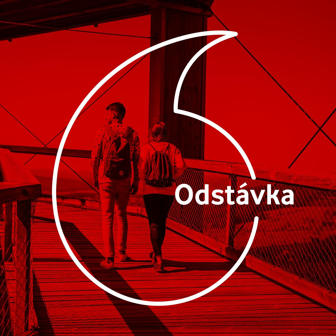Vodafone ČR (@Vodafone_CZ)   Twitter