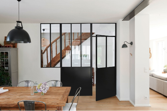 lapeyre lapeyreofficiel twitter. Black Bedroom Furniture Sets. Home Design Ideas