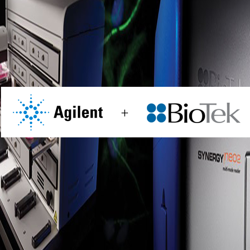 Agilent Technologies (@Agilent) | Twitter
