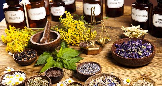 iGURU!'s - ABOUT COMPLEMENTARY MEDICINES, ALTERNATIVE & NATURAL REMEDIES - INDEX   To access this index - click the link - http://b.link/natural-remedies…   #iGURUTeachingSystems #iGURU #Health #Wellbeing #ComplementaryMedicine #AlternativeRemedies #NaturalRemedies #iGURUIndexes