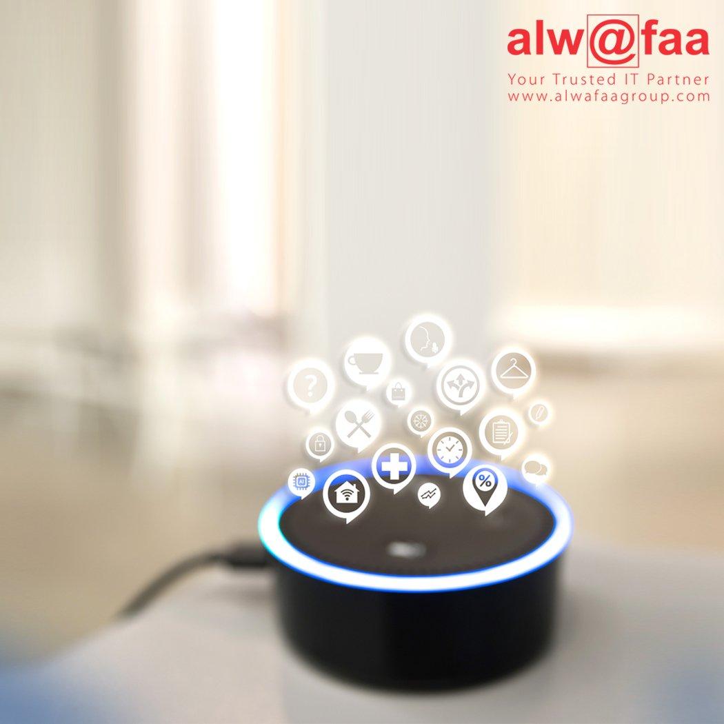 Alwafaa Group (@AlwafaaDubai) | Twitter