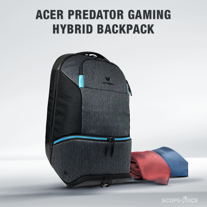 fd630cccd5a acer predator 15 hashtag on Twitter