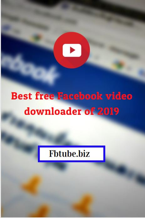 Tube2Video - YouTube2Video Twitter Profile | Twitock