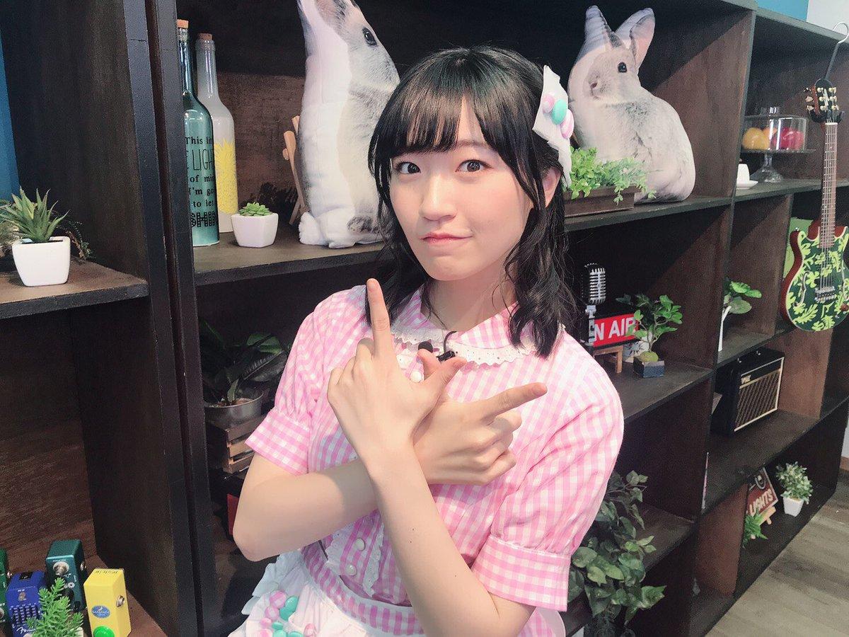 TOKYO MX「#バンドリTV」本日23時〜 放送です✨わたしも見るぞーーー!(*ˊᵕˋ*)実況お願いします(`✧ω✧´)