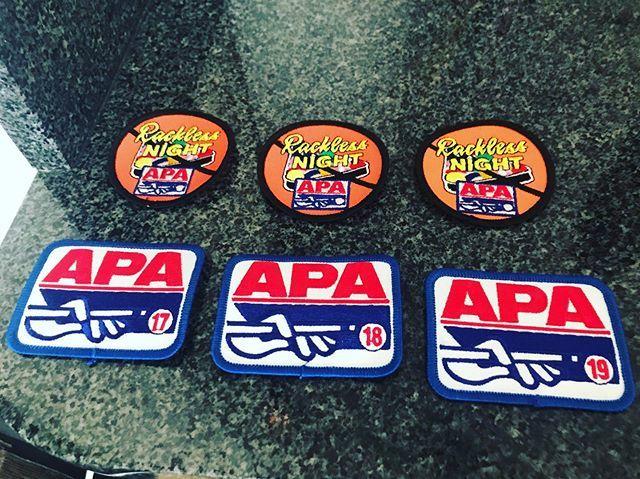 APA Pool League (@poolplayers) | Twitter