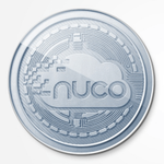 Image for the Tweet beginning: View @CloudNuco  #ICO review