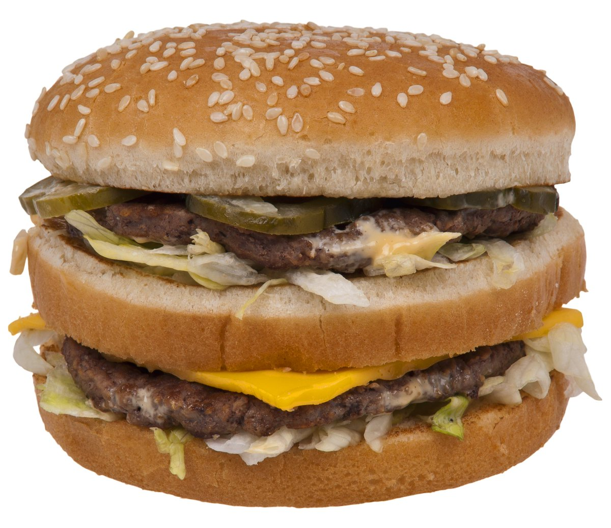 Is a hamburger and a sandwich the same thing @Official_TVC @The7thLevel #ThursdayThoughts #FoodTravelChat