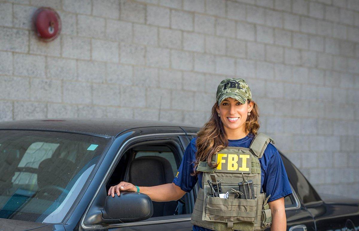 FBI Springfield (@FBISpringfield) | Twitter