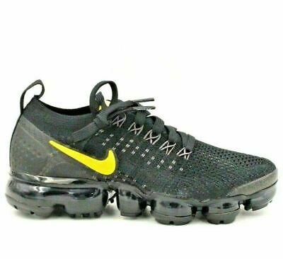 new products b082b c5b26 By Photo Congress || Nike Air Vapormax Flyknit Women's Ebay