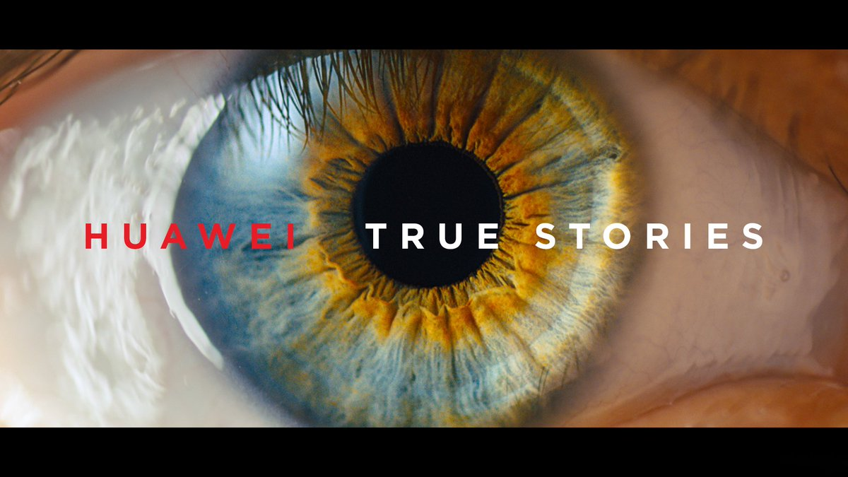 Think you know #Huawei?  See what we are really all about! http://huaweitruestories.com #HuaweiTrueStories