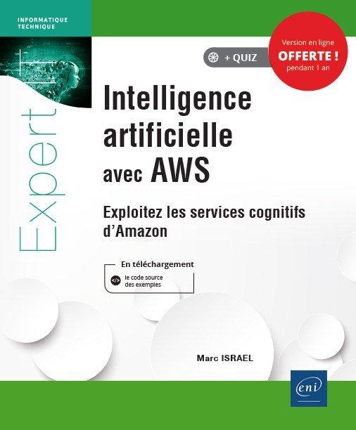 Amazon Aurora with MySQL 5 7 Compatibility Supports GTID-Based