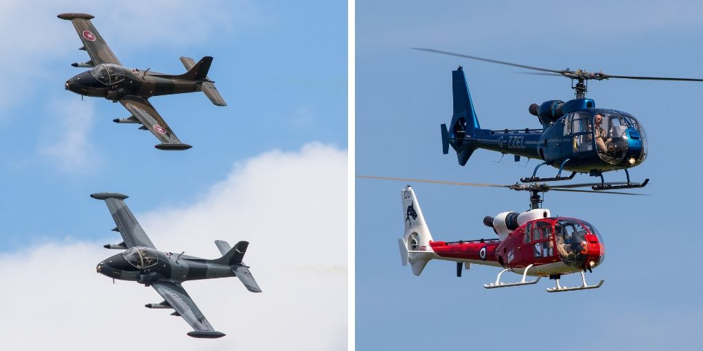 Eastbourne Air Show >> Eastbourne Airshow Eb Airshow Twitter