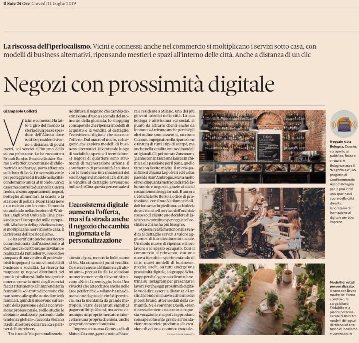 Negozi Per La Casa Milano retail40 hashtag on twitter