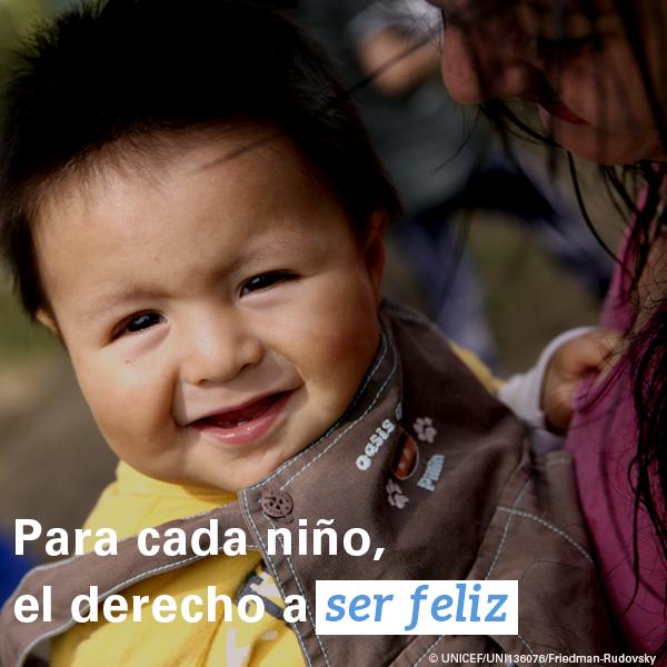 @uniceflac's photo on #BuenJueves
