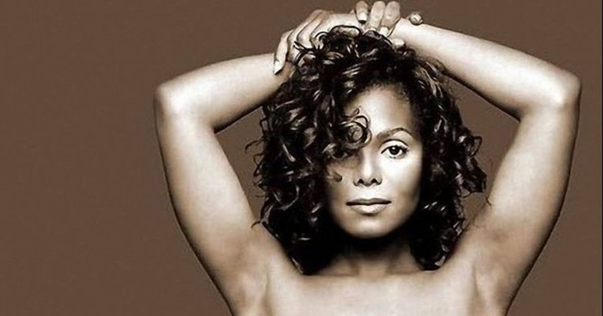 pictures-of-janet-jackson-amateur-nude-black-girls-pussy-bent-over