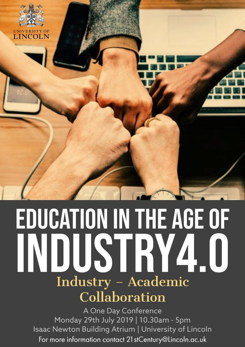 ebook studies in international