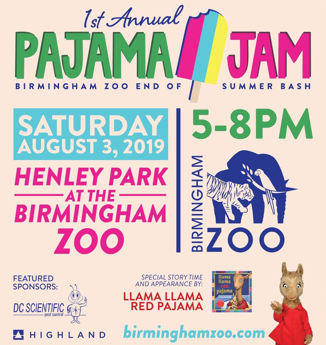 Top Birmingham Zoo Promo Codes & Offers