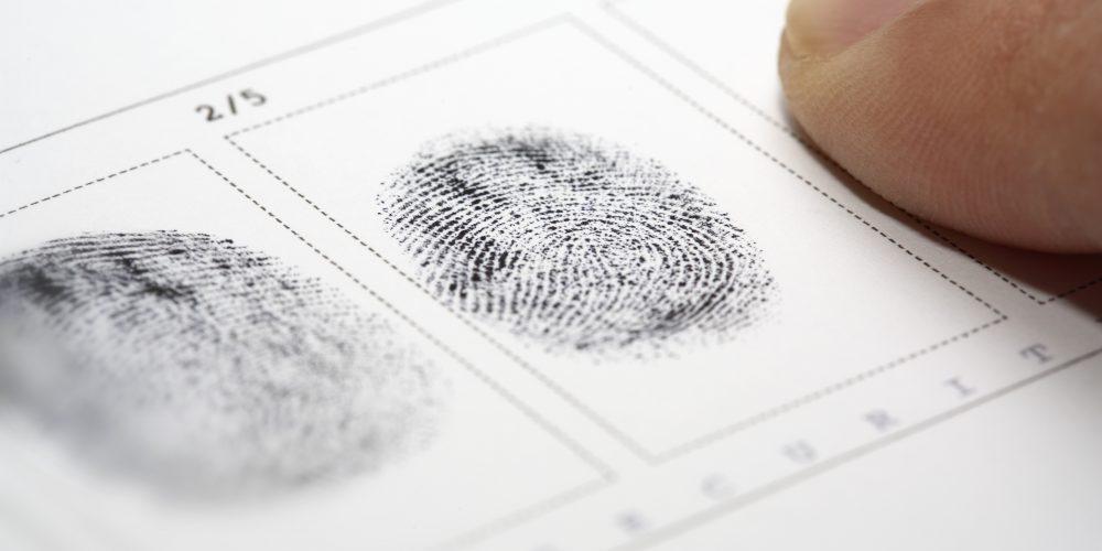 Two NC Counties do not fingerprint school employees