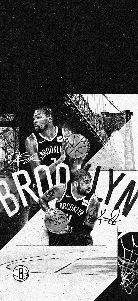 Brooklyn Nets On Twitter Please Enjoy These Complimentary