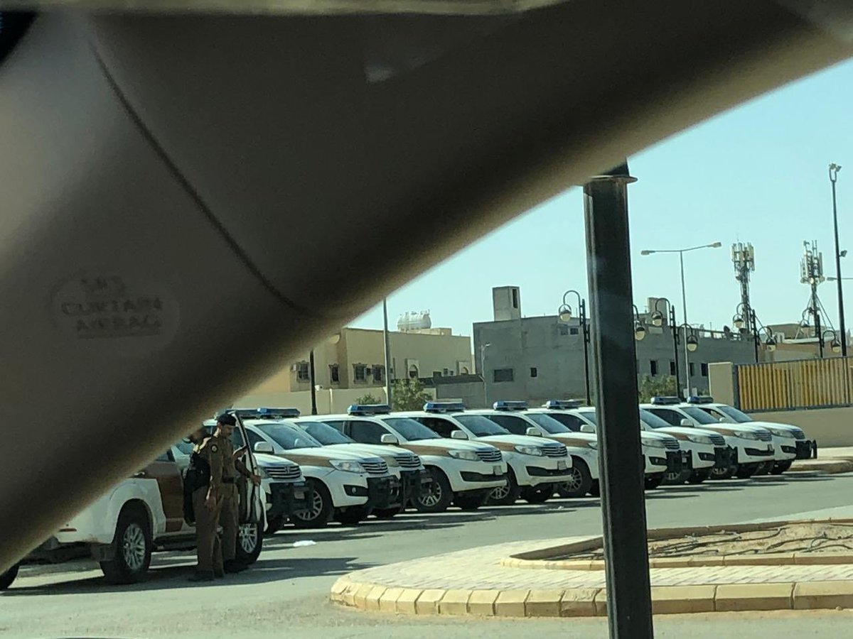 RT @Albargi_56: اشغلو العالم الله يشغلهم   😂😂😂😂😂  #انتخابات_النصر https://t.co/uNU2awlA6k