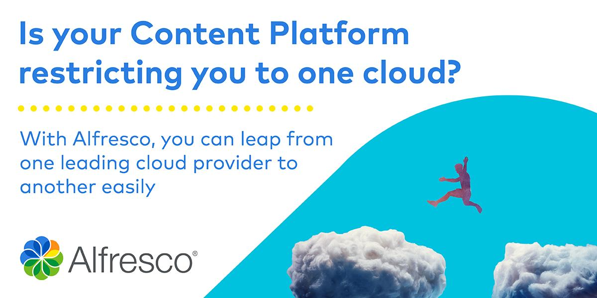 9ac14fb84c4ca Get more innovation and agility with your #ECM platform, learn more:  https://bit.ly/2vQaurY #simplyabetterwaypic.twitter.com/2mzmDc3G8n