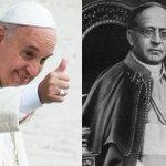 Francis vs. Pope Pius XI: The Catholic Position on Sex Education – Novus Ordo Watch