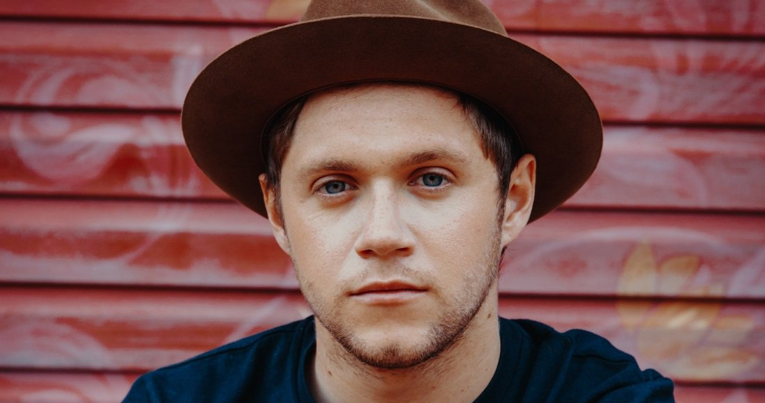 When combining his solo career and One Direction success, @NiallOfficial has had six chart-toppers in Ireland since 2010, more than any other person this decade bit.ly/2ZzZ9cK