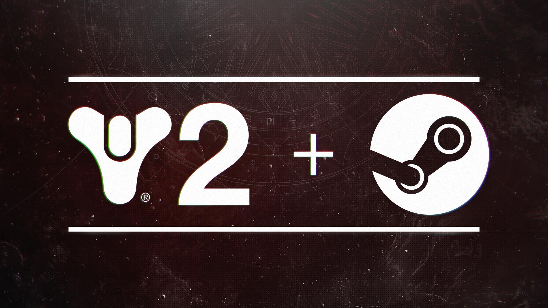 Destiny 2 على تويتر: