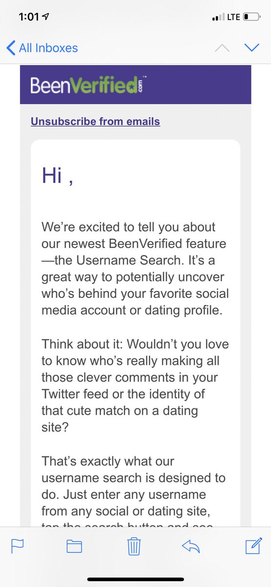 Good email usernames ideas for dating