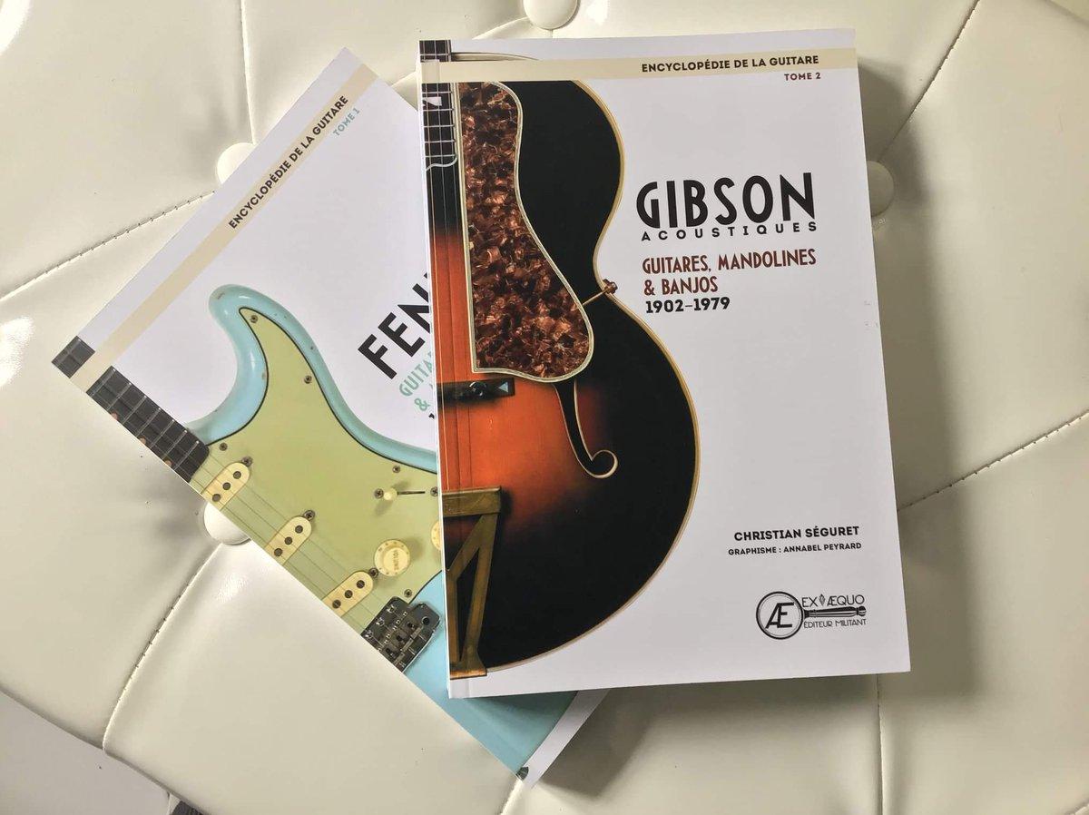 rencontres Gibson banjos brancher à Shenzhen