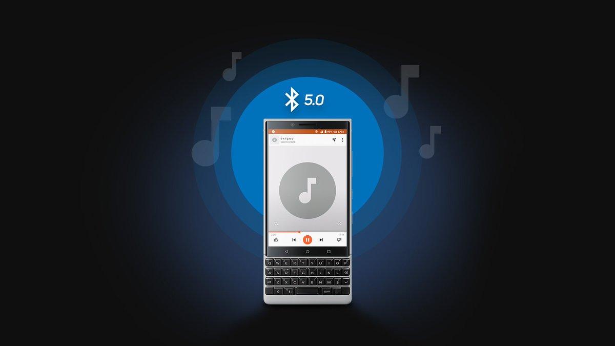 BlackBerry Mobile (@BBMobile)   Twitter
