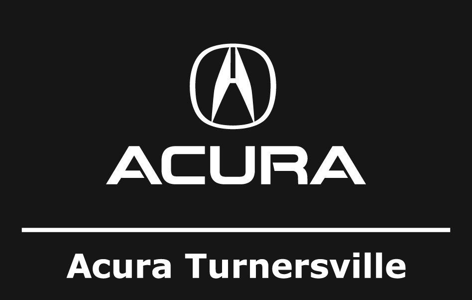 Acura Of Turnersville | Top New Car Release Date