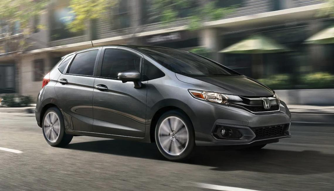 Tulsa Honda Used Cars Try South Pointe Honda | Best Car