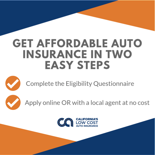 Low Cost Auto Insurance >> Ca Lowcost Auto On Twitter What Are You Waiting For You