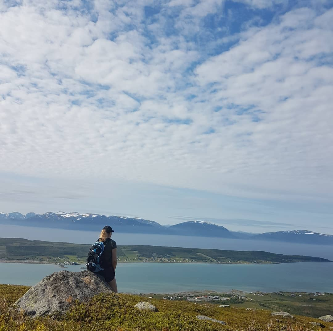 Visit Lyngenfjord (@Lyngenfjord)   Twitter
