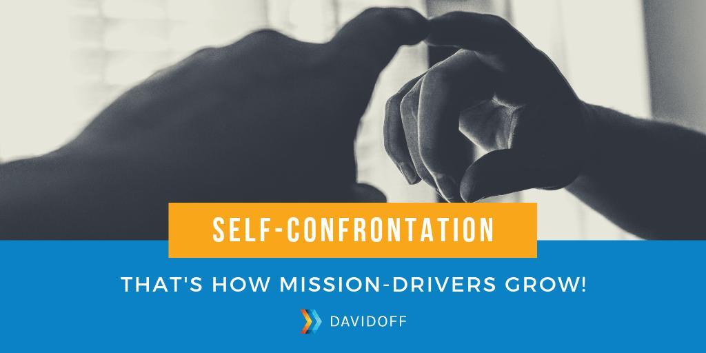 Davidoff Strategy (@DavidoffStrat) | Twitter