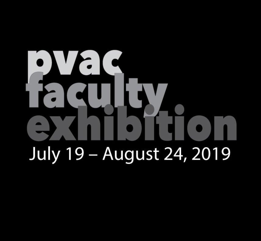 PV Art Center (@PVArtCenter) | Twitter