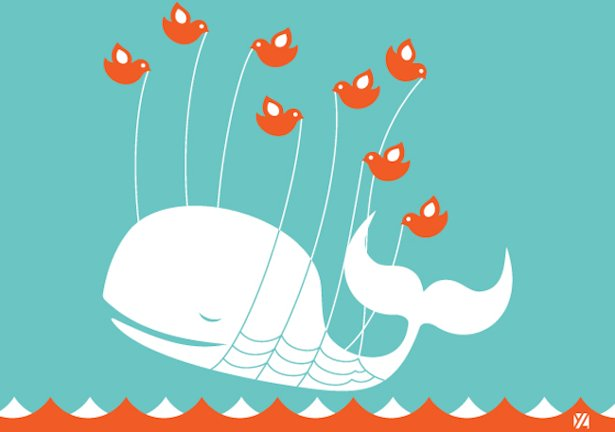 *grandpa voice* Back in my day, when Twitter went down, which was often, we'd be greeted by the fail whale. And we liked it!   Darn tootin kids today don't know about the fail whale cause they're too busy Juuling and Instagramming selfies with goats in Chernobyl.  #TwitterDown<br>http://pic.twitter.com/evECe9fj5q