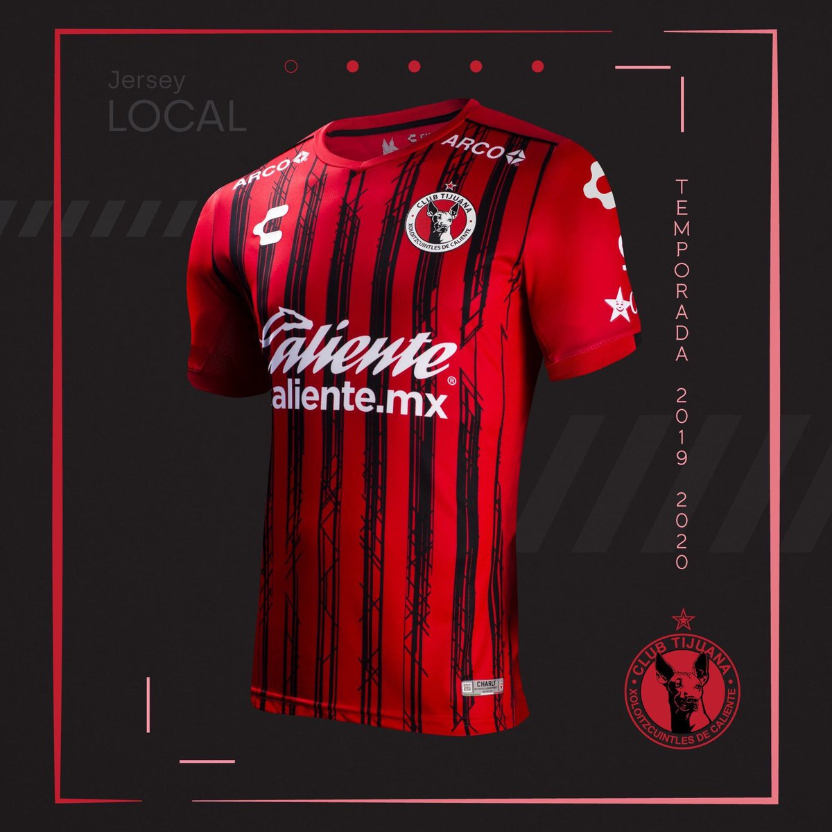 d560c20d2 ... saw some on fans up close and thought the red was off. IDK. Lol. The  white ones I don't like at all though. #Xolos  #LigaMXengpic.twitter.com/0Yvll0nnx0