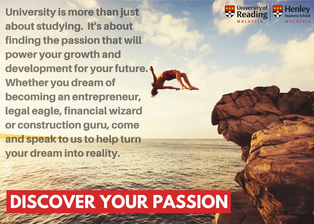 University of Reading Malaysia (@UoRMalaysia)   Twitter