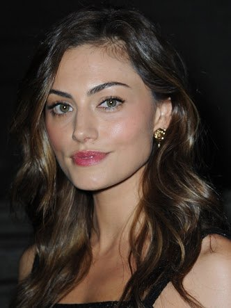 Every day, without fail, I eat some dark chocolate.  Phoebe Tonkin Happy Birthday Beautiful Girl