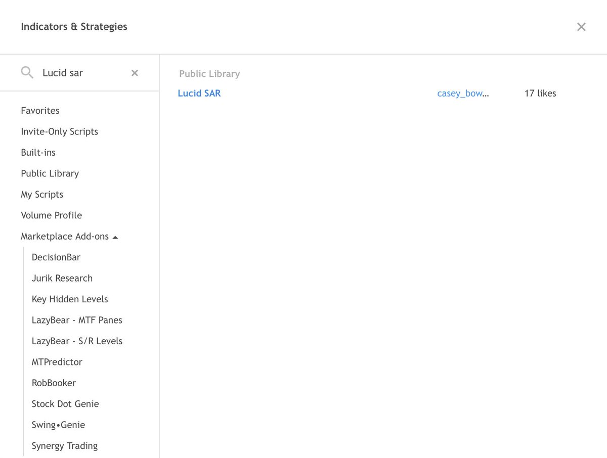 tradingview on JumPic com