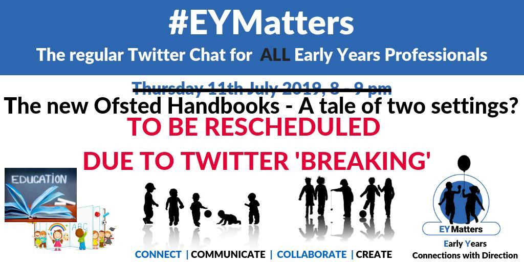 EY_Matters on Twitter: