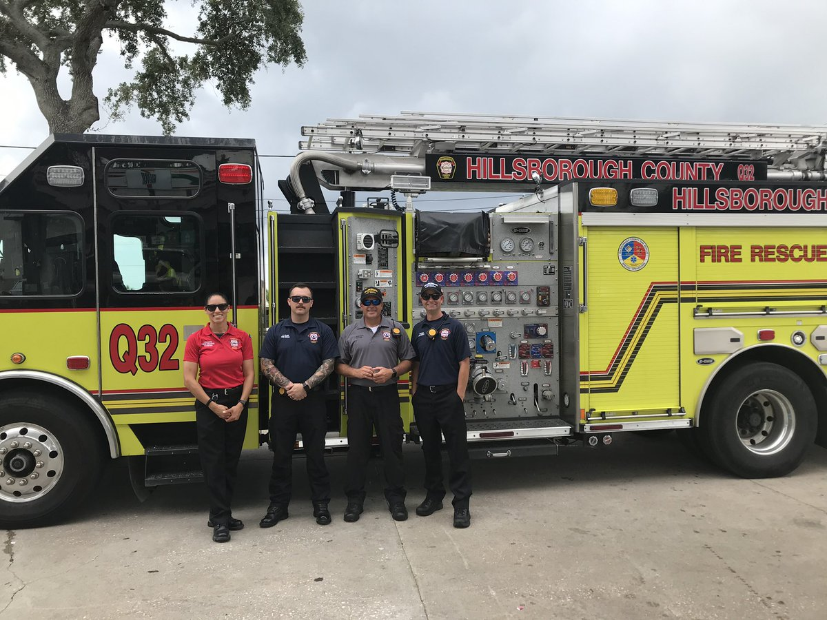 Hillsborough County (@HillsFireRescue) | Twitter