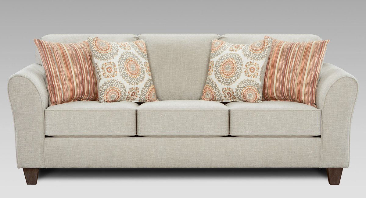 The Sofa Store & More! (@399sofastore) | Twitter